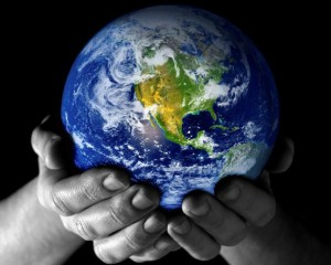 Природен газ за по-чиста Земя