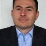 Biser Nikolov_Overgas