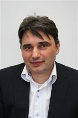 Martin Boiadjiev