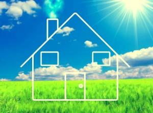 Prirodnia gaz-chistata energia