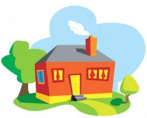 Кое влияе на месечната Ви сметка за природен газ