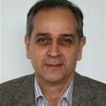 Georgi Bazadjiev