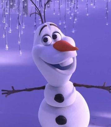 Olaf_Frozen