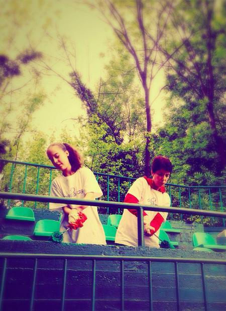 Tenis kortove_Sofia_