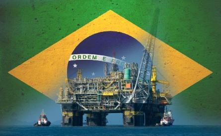 Brazil NG