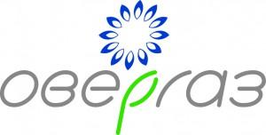 Overgas_logo_BG