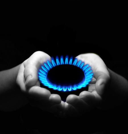 7 mita za prirodnia gaz
