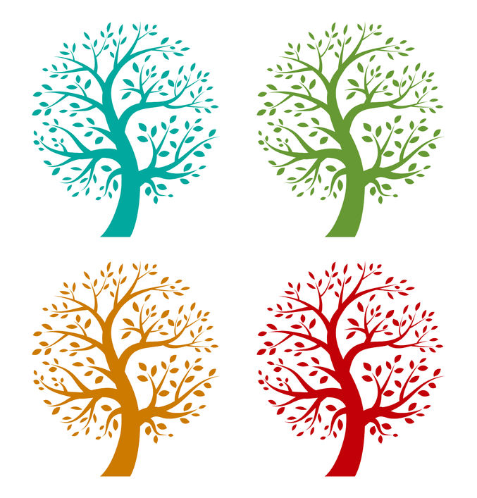 Качеството на въздуха и новите енергийни решения_